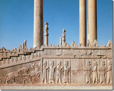Persepolis-Iran-persepolis-iran-746e074634