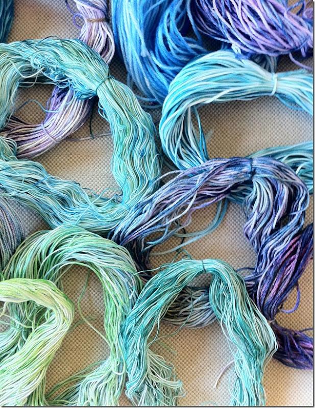 Threads detail3