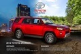 2014-Toyota-4Runner-40