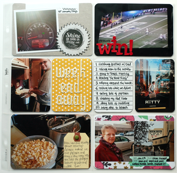 thepocketsource-pocket-scrapbooking-projectlifeWeek2-2