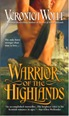 veronica wolff warrior_of_the_highlands