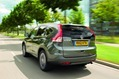 2013-Honda-CR-V-Crossover-34