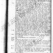 strona56.jpg