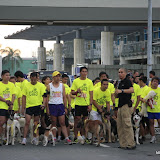 Pet Express Doggie Run 2012 Philippines. Jpg (23).JPG
