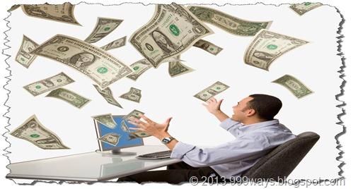 Make-Money-Online-With-Affiiate-Marketing