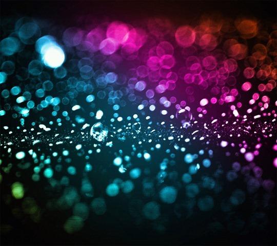 Shiny Globules_33577419
