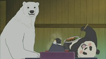 [HorribleSubs] Polar Bear Cafe - 14 [720p].mkv_snapshot_19.50_[2012.07.05_10.42.26]