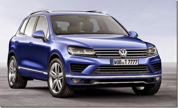 VW-Touareg-2015-3[2]