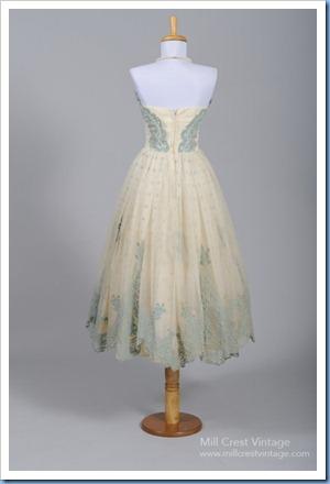 1950-6