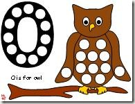OwlMagnetPage
