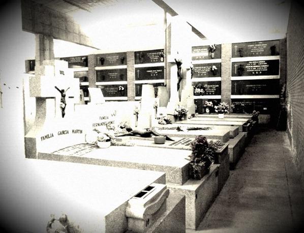 cementerio-nichos