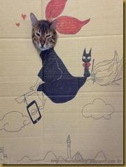 cartao-gatos (3)