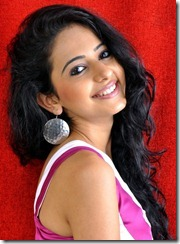 rakul_preet_singh_gorgeous_photo