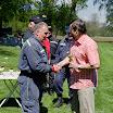 2012-05-05 okrsek holasovice 142.jpg