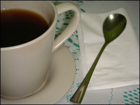 Lock & Lock: lovely 2-pcs set coffee spoon