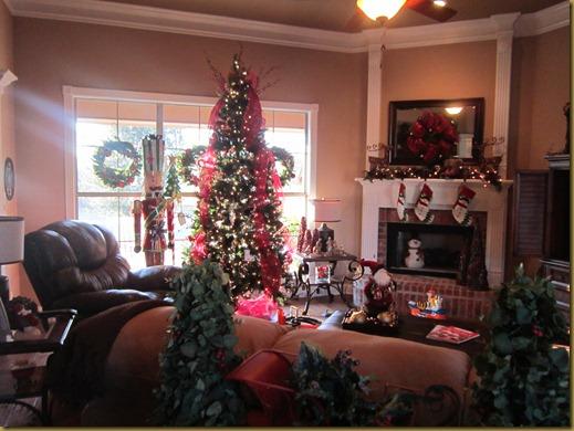 Christmas 2011 218