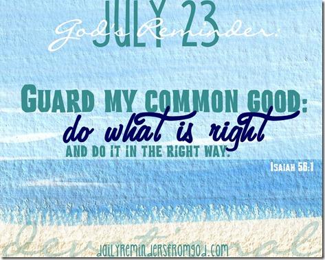 july23