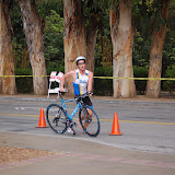 2013 IronBruin Triathlon - DSC_0737.JPG