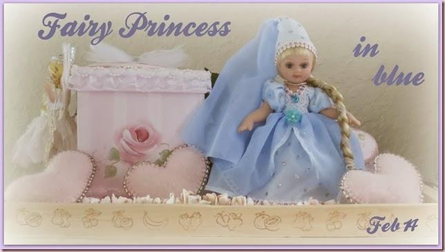 FairytextIMG_1044
