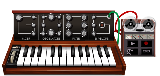 [Robert%2520Moog%2527s%252078th%2520Birthday%2520-%2520Google%2520Logo%255B5%255D.png]