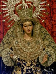 santa-maria-del-triunfo-de-granada-luto-y-mes-del-rosario-2013-alvaro-abril-vela-(41).jpg