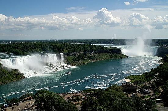 Falls_Niagara