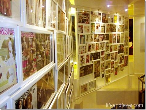 FART Gallery