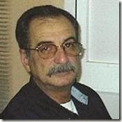 Jorge Wejebe Cobo
