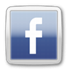 facebook_logos-75222