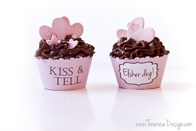 IMG_4017 komp valentines dag cupcakes marsipan hjerter