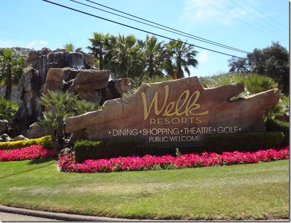 Welk & Cor 113