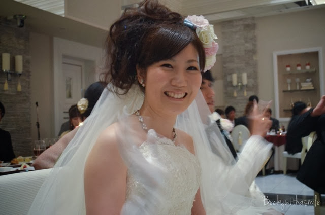 2013-08-31 Kei Wedding 038