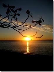 saint_leu_sunset