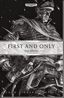 Abnett-GG1-First&Only-BLC
