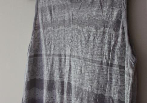 shop tigers wardrobe 055