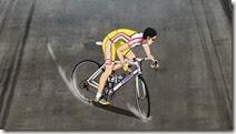 Yowamushi Pedal - 19 -34