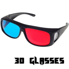 3d-glasses-new