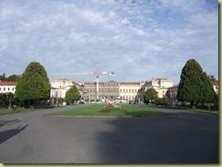 Monza 6e