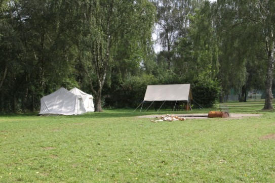 Gidsenkamp 2011 Vreden 013.jpg