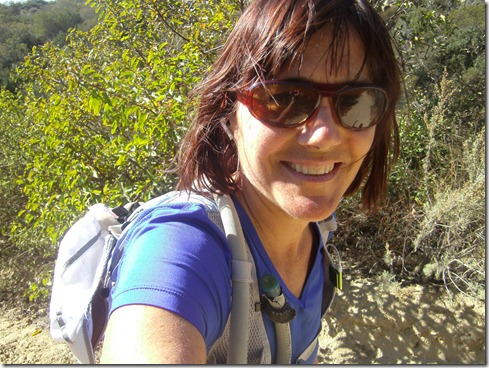 SANYO DIGITAL CAMERA
