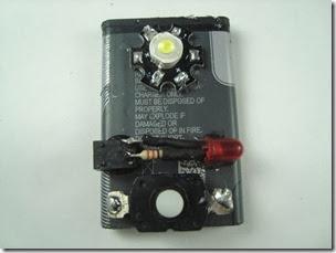 lampu-emergency-led-luxeon-2