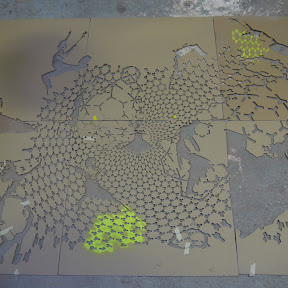 graffiti laser cut