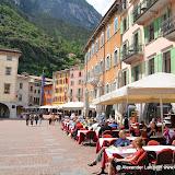 Riva-de-Garda_130522-004.JPG