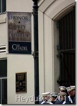 2011-10-28 Charleston SC 043