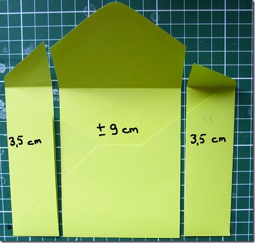 kaartenboekje-3