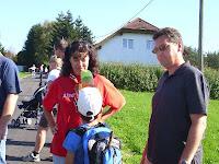 20111002_herbstwanderung_144833.JPG