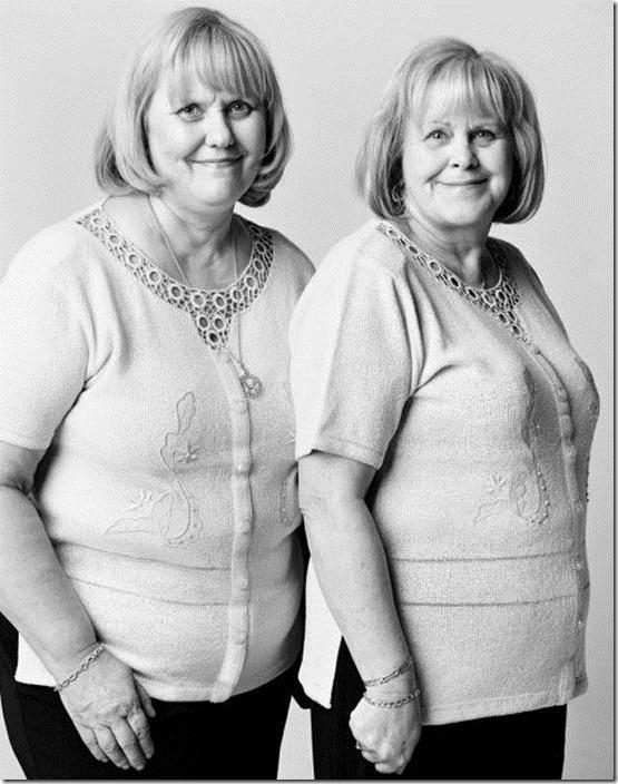 unrelated-doppelgangers-3