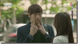 Plus.Nine.Boys.E08.mp4_000528227_thumb[1]