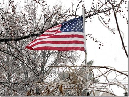 flag02-01-11e
