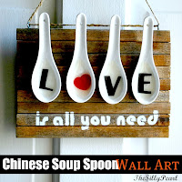 [Love%2520Is%2520All%2520You%2520Need%2520Chinese%2520Soup%2520Spoon%2520Wall%2520Art%255B4%255D.jpg]